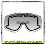 Progrip 3265 Dupla roll-off szemüveglencse fényre sötétedő