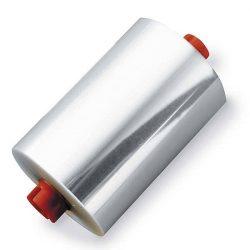 Progrip 3269 Roll-off filmcsomag