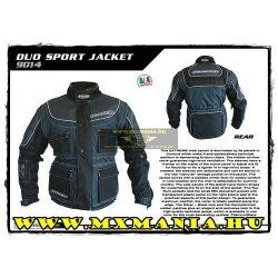 Progrip Duo Sport kabát