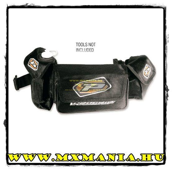 a483964752d1 Progrip 9410 endúró övtáska - Mxmania Monster Energy webshop, Fox ...