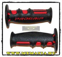Progrip 601 Robogó markolat kétszínű (120mm) 6 féle szinben