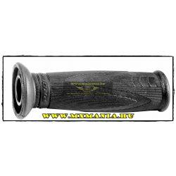 Progrip 761 robogó markolat (115mm)