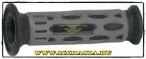 Progrip 768 robogó markolat (120mm)