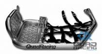Quadracing Products versenykilépő