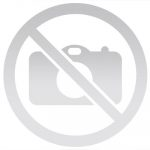 Gaerne SG12 black yellow limited edition cross csizma