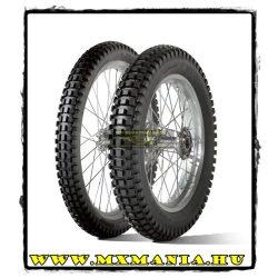Dunlop D803 GP trial gumi