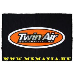 Twin Air matrica, Classic