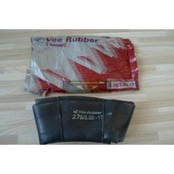 Vee Rubber belső, 2.50/2.75-10