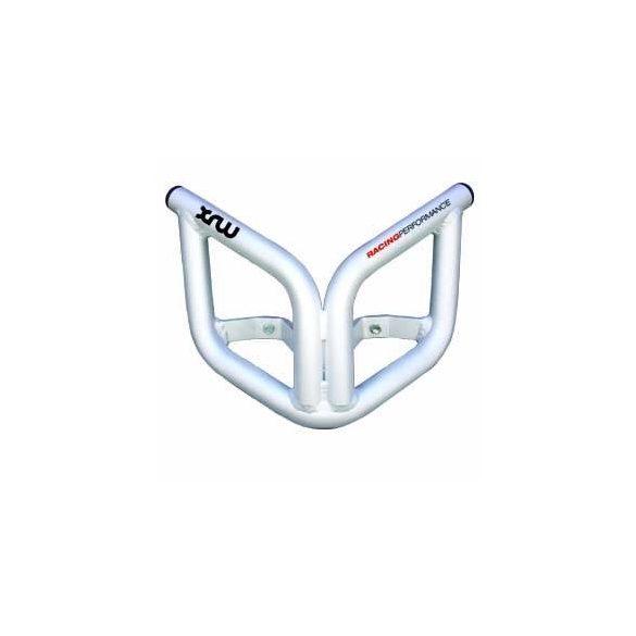 Xrw Racing első ütköző X4