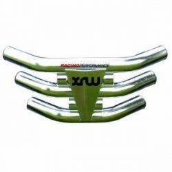 Xrw Racing első ütköző X6
