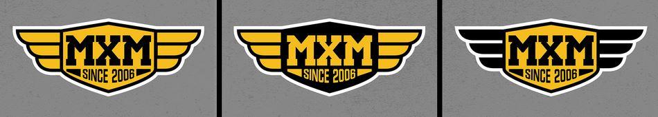mxmania logo