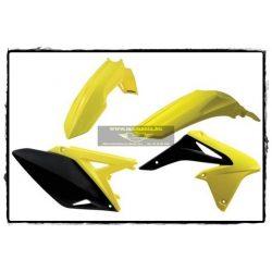 ACERBIS Suzuki Plastics kit
