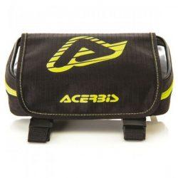 Acerbis REAR FENDER szerszámos táska