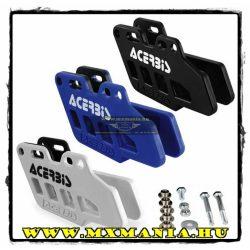 ACERBIS Yamaha láncvezető műanyag