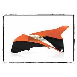 ACERBIS KTM levegőbeömlő fedél
