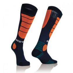 Acerbis  MX Impact zoknik, 5 féle színben