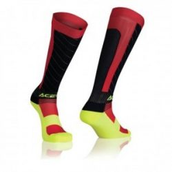 Acerbis  MX Compression zokni, 3 féle színben