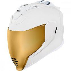 ICON   Airflite™Peace Keeper  bukósisak, fehér