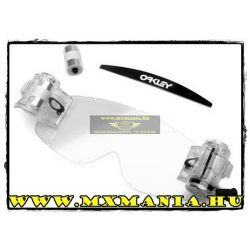 Oakley Roll-Off Kit, O-Frame és Airbrake szemüveghez