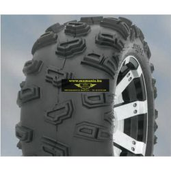 Vision Wheel RealTree Outfitter gumiabroncs