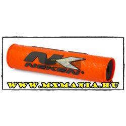 Neken mini kormányszivacs, Fluo orange