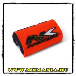 Neken 28,6mm kormányszivacs, Fluo orange
