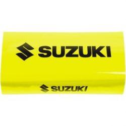 FACTORY EFFEX Standard SUZUKI Kormányszivacs