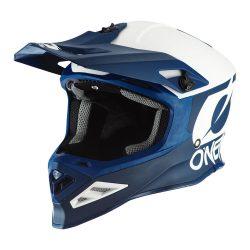 O'NEAL 8SRS 2T 2T BLUE