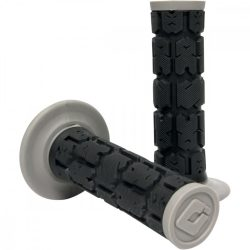 ODI Rogue MX markolat, szürke-fekete
