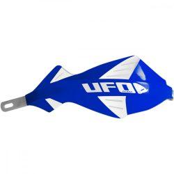 UFO Discover  kézvédő, kék