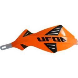UFO Discover  kézvédő, narancs