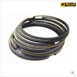 Prox Dugattyúgyűrűk készlete  Ø88mm