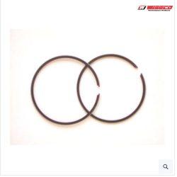 WISECO Dugattyúgyűrűk készlete 2T 48.5MM