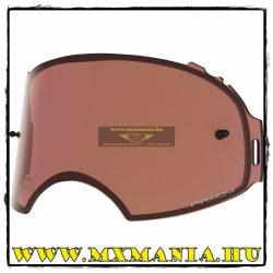 Oakley Airbrake Prizm lencsék, 3 féle