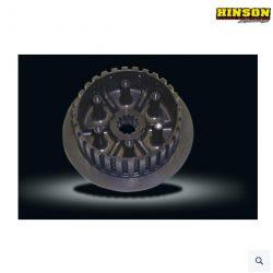 HINSON INNER HUB KX250F '04-11, RM-Z250 '04-06