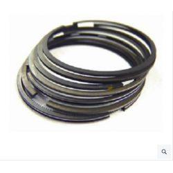 TECNIUM dugattyúgyűrű -készlet Ø48.5mm