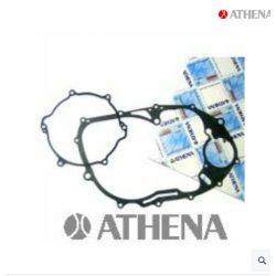 ATHENA kuplungfedél tömítés KTM/HVA