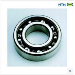 NTN főtengelycsapágy 20x52x15mm