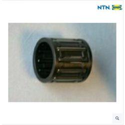 NTN tűgörgő ketrec - 14X18X17.5