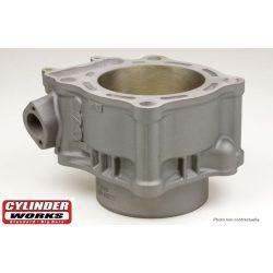 CYLINDER WORKS henger - Ø95,5mm Suzuki LT-R450