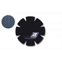 BLACKBIRD kuplungdekni matrica Yamaha YZ450F