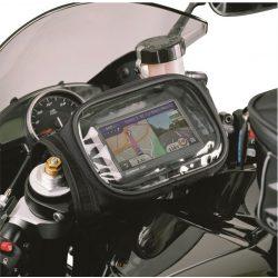 Oxford Vízálló PDA-GPS tartó OX558