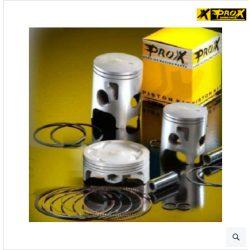 PROX kovácsolt dugattyú - 9553