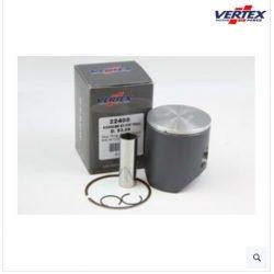 VERTEX kovácsolt dugattyú - 241014