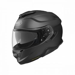 Shoei  GT-AIR II bukósisak,FEKETE