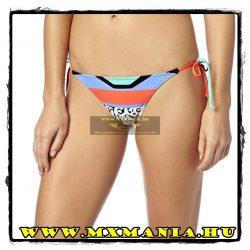 Fox Stereo bikini alsó, Fluo Narancs