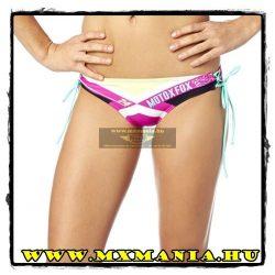 Fox 2016 Divizion Fixed bikini alsó