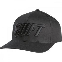 Shift Sight Line Flexfit sapka