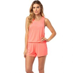 FOX 2017 Refraction Romper női ruha