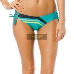 FOX 2017 SECA PUSH UP  bikini alsó